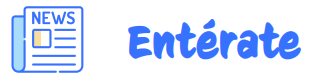 ¡Enterate! interna