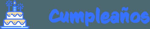 CUMPLANOS-OK