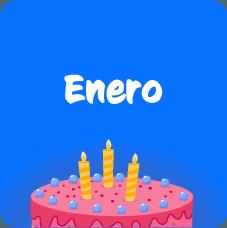 CUMPLE-ENERO