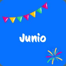 CUMPLE-JUNIO