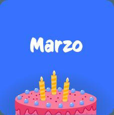 CUMPLE-MARZO