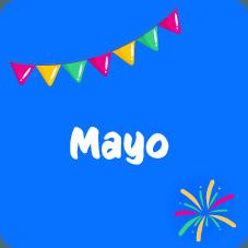 CUMPLE-MAYO