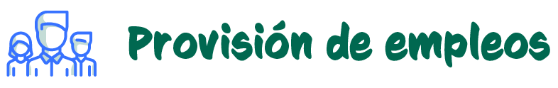 LOGO-ProvisionEmpleos_PROVISION