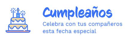 MOCKUP -00-Tren de la felicidad-HOME_CUMPEAÑOS