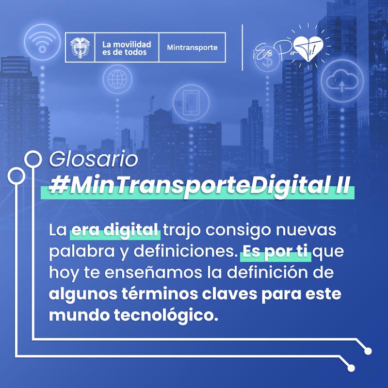 MT_Digital_1