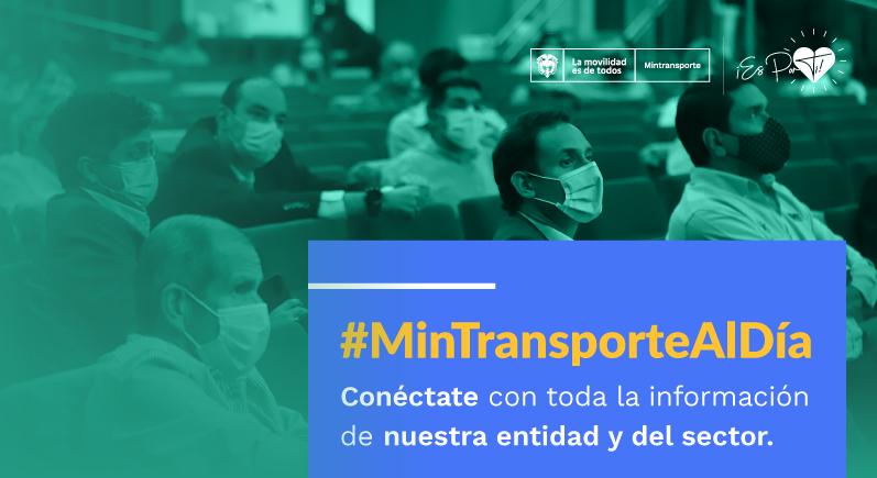 Movilnet_mintransportealdia_banner